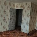 1-комнатная квартира,  ул. Молодогвардейская, 17