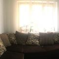 3-комнатная квартира,  ул. 13-я Линия, 37 к5