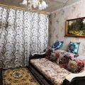 2-комнатная квартира, г. Зеленодольск, ул. Комарова, 10
