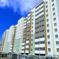 3-комнатная квартира,  ул. В.Бисяриной, 3