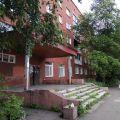 Комната,  ул. 5-я Кордная, 62в