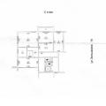 3-комнатная квартира, УЛ. ЗАЛЬЦМАНА, 14