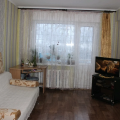 2-комнатная квартира,  ул. Индустриальная, 4А