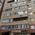 1-комнатная квартира,  ул. Ватутина, 24