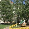 2-комнатная квартира, КАЗАНЬ, АКАДЕМИКА ПАРИНА 18