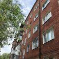 2-комнатная квартира,  ул. Пономаренко, 3