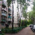 1-комнатная квартира, КАЗАНЬ, ДАУРСКАЯ 20
