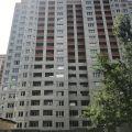 3-комнатная квартира, УЛ. 121 СТРЕЛКОВОЙ ДИВИЗИИ, 11