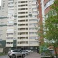 1-комнатная квартира,  ул. Овражная, 4