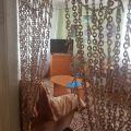 1-комнатная квартира,  пр-кт. Космический, 43