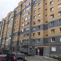 2-комнатная квартира, г. Зеленодольск, ул. Первомайская, 9