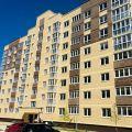 1-комнатная квартира, УЛ. ВОЙСКОВАЯ, 22