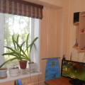 2-комнатная квартира,  ул. Романенко, 10