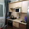 3-комнатная квартира,  ул. 5-я Кордная, 51