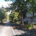 2-комнатная квартира, пгт. Усть-Кинельский, ул. Спортивная, 12