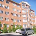 2-комнатная квартира, УЛ. ЛИТЕЙНАЯ, 40-Б