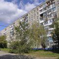 3-комнатная квартира,  ул. Лаптева, 3