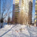4-комнатная квартира,  ул. Лукашевича, 14 к3