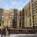 3-комнатная квартира, ул. Волочаевская