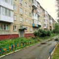 1-комнатная квартира,  ул. Седова, 63