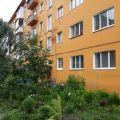 2-комнатная квартира,  ул. Учебная, 185