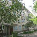 1-комнатная квартира, УЛ. ЗОРГЕ, 203