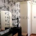 1-комнатная квартира,  ул. 1-я Новостроевская, 3 к1
