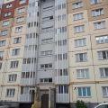 2-комнатная квартира,  ул. 21-я Амурская, 41
