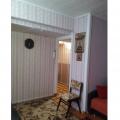 1-комнатная квартира,  ул. Коммунальная, 9