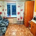 1-комнатная квартира,  ул. Энергетиков, 44а