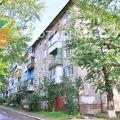 2-комнатная квартира,  ул. 50-летия ВЛКСМ, 2в