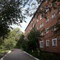 1-комнатная квартира,  ул. Челюскинцев, 83А