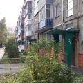 2-комнатная квартира,  ул. Малиновского, 11