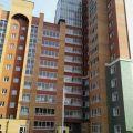 3-комнатная квартира,  ул. Академика Вавилова, 47в