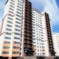 1-комнатная квартира,  ул. Шебалдина, 31