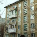 3-комнатная квартира,  ул. Волгоградская, 2Б
