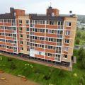 2-комнатная квартира, Казань, ул. Сиреневая