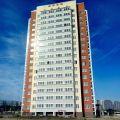 1-комнатная квартира,  Архитекторов бульвар, 1Б