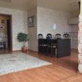 2-комнатная квартира,  ул. Харьковская, 25