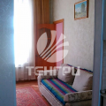 1-комнатная квартира,  ул. Гусарова, 58А