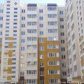 3-комнатная квартира,  1й Амурский проезд , 5к1
