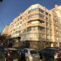 3-комнатная квартира,  ул. Карла Маркса, 14