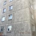 3-комнатная квартира,  ул. 2-я Барнаульская, 11