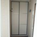 1-комнатная квартира,  ул. 24-я Северная, 190