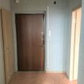 1-комнатная квартира,  пр-кт. Космический, 14Б к7