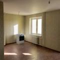 1-комнатная квартира,  ул. Малиновского, 23 к1