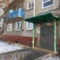 2-комнатная квартира,  ул. Челюскинцев, 89