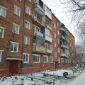 2-комнатная квартира,  Сибмисовская, 12