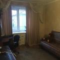 1-комнатная квартира,  ул. Карбышева, 38А