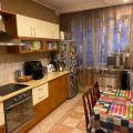 2-комнатная квартира,  ул. Куйбышева, 62